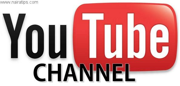youtube-channel-1024x582
