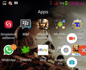 Screenshot_2015-09-02-15-06-35