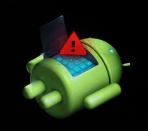 How To Boot Into Android Recovery Mode
