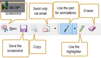 snipping_tool10