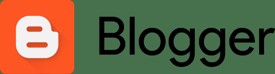 blogger blogpost