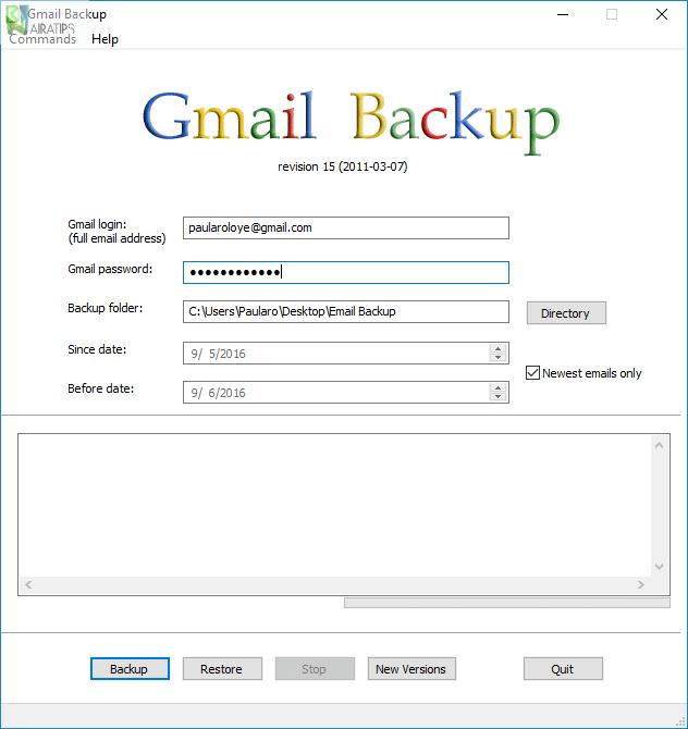 gmail-backup-1