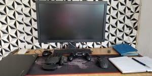 nigerian gaming setup