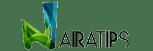 NairaTips