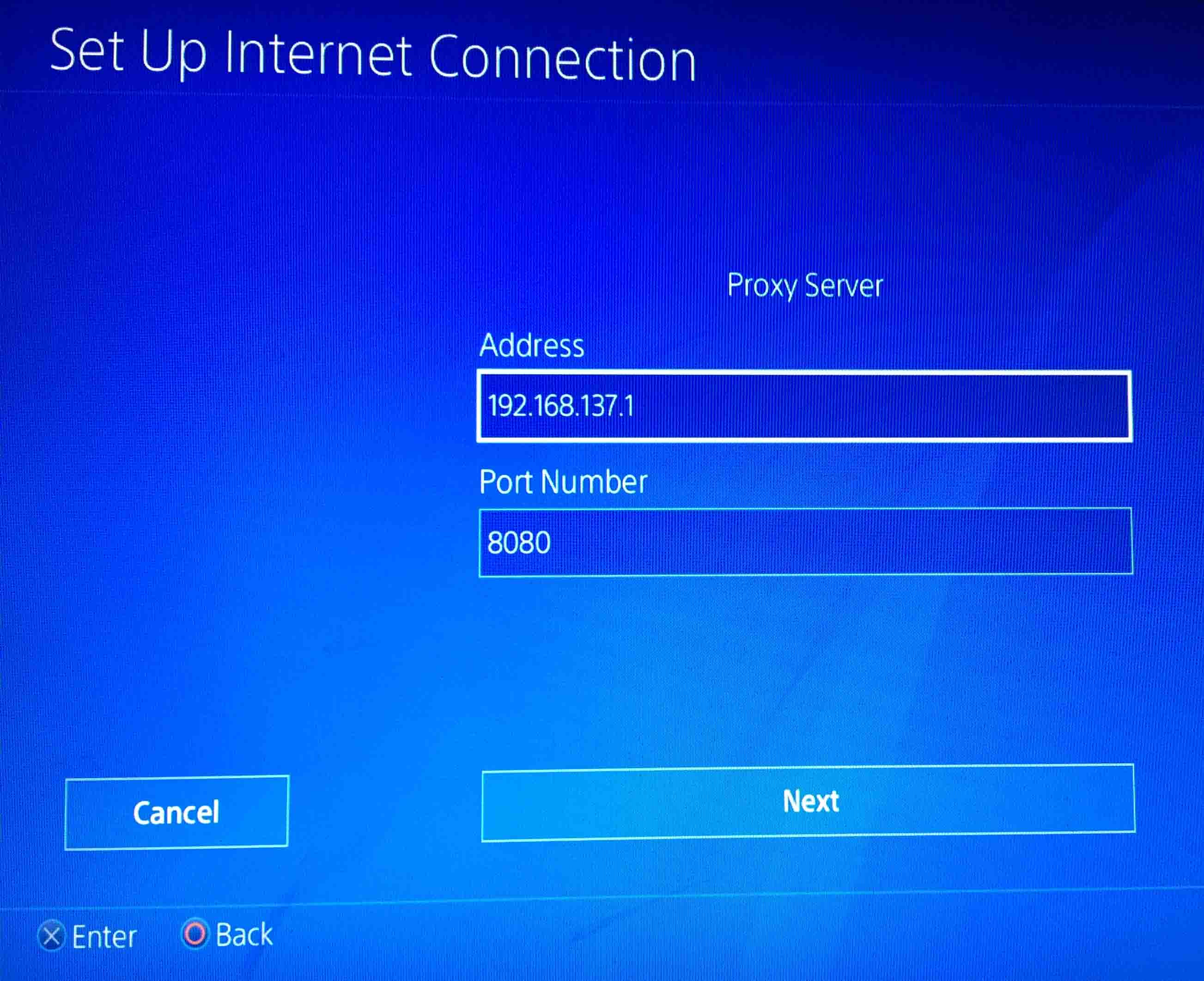 Download PS4 Games Faster using PSX Downloader Helper