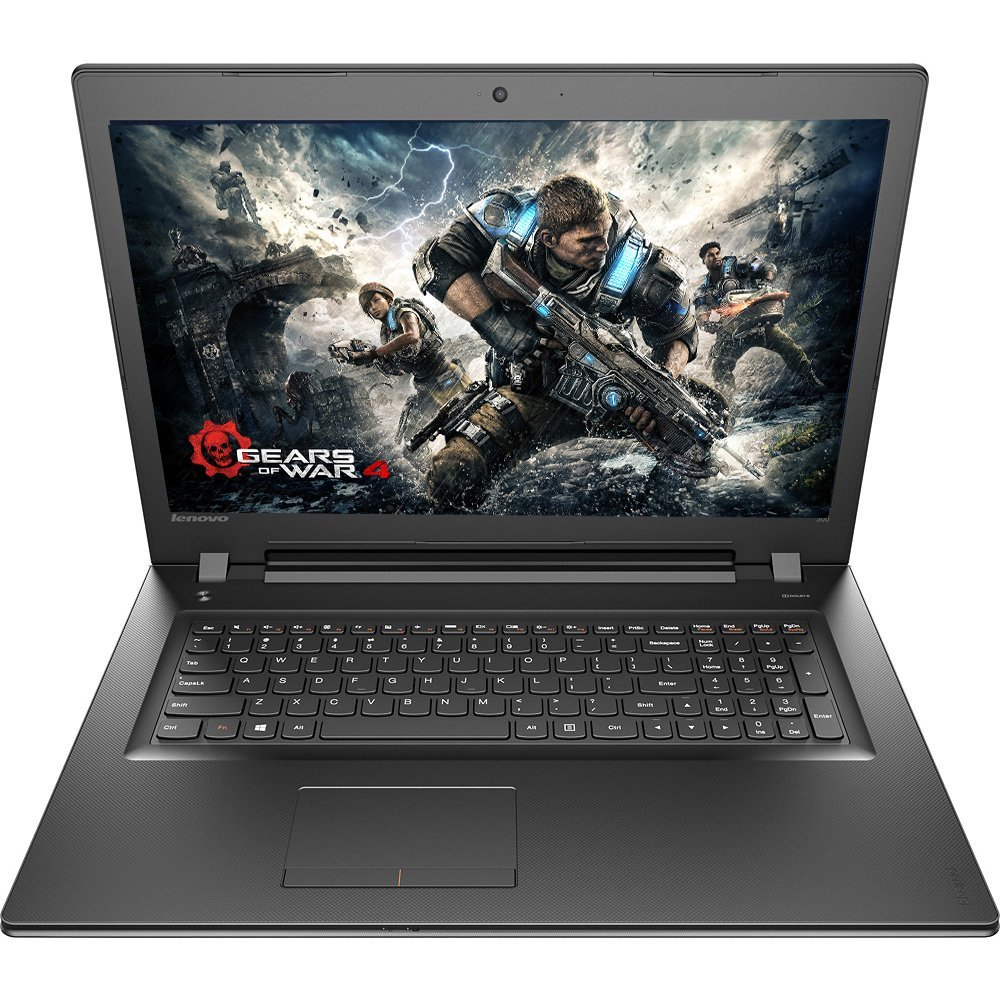 lenovo high performance gaming laptop