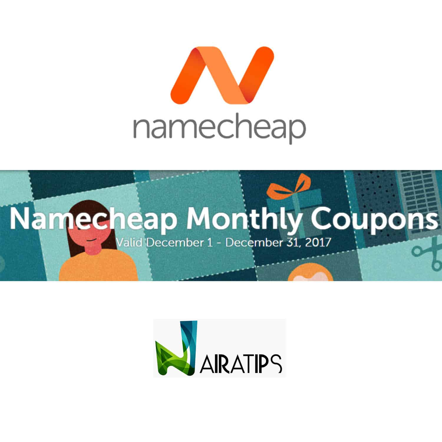 Namecheap domain coupon codes
