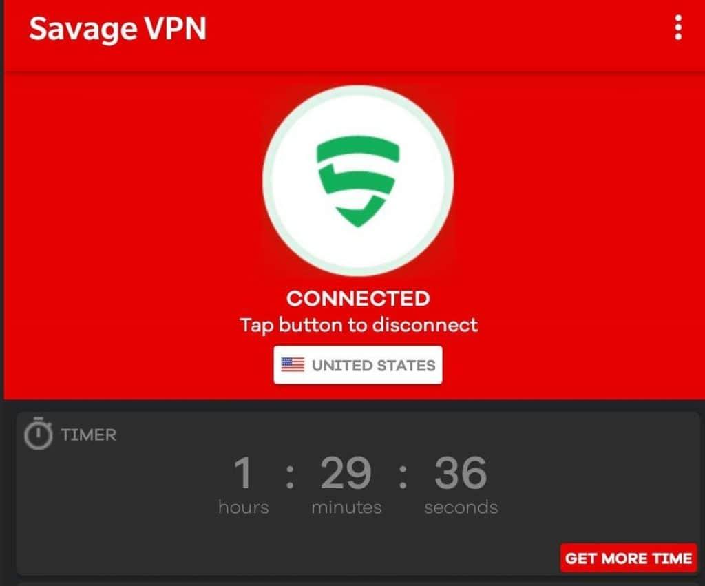 free vpn client 2 hours