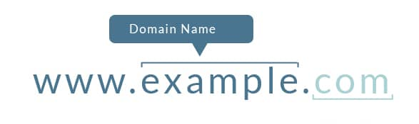 The-Anatomy-of-a-Good-Domain-Name