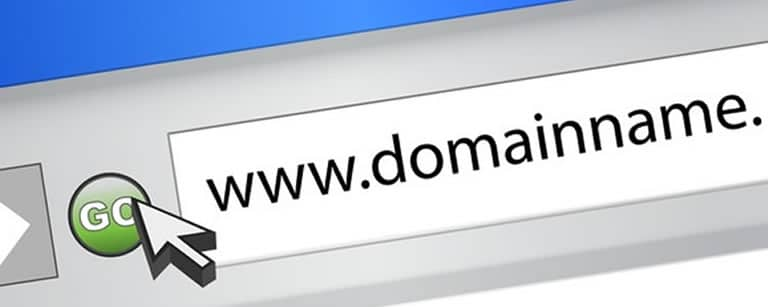 domain-names-registrar-1
