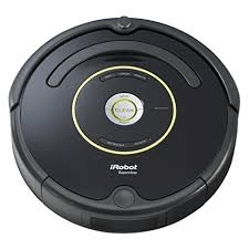 roomba 650 best affordable roomba