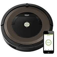 roomba 890 best value for money