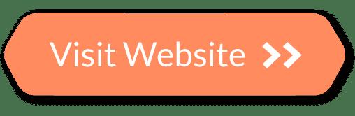 visit deepbrid website