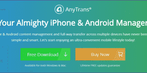 anytrans review