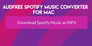download spotify music as mp3