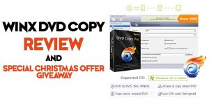 best dvd copying software