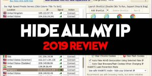 hide all ip vpn 2019 review