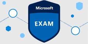 Microsoft 70-413 Exam