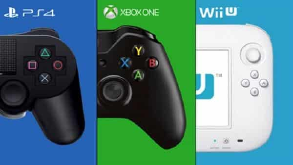 The Future of Consoles – What to Expect from Next Gen
