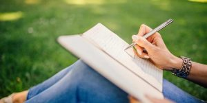 10 Ways to Start Writing Like a Pro