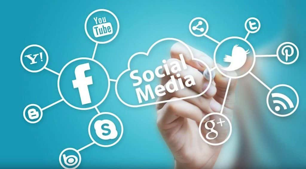 How to use social media marketing methods to promote your brand