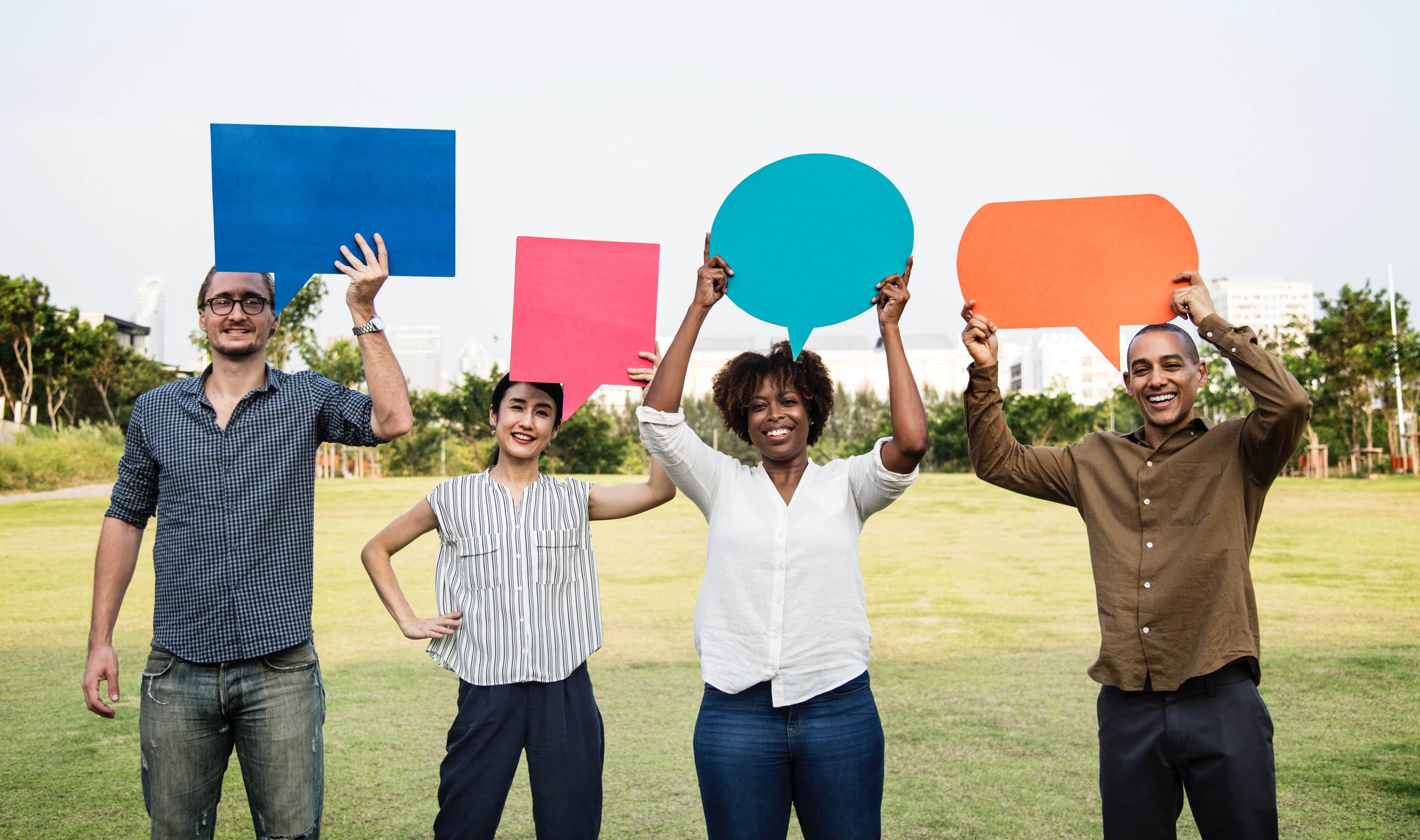 social media marketing methods to promote brands