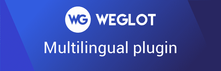 weglot translate plugin