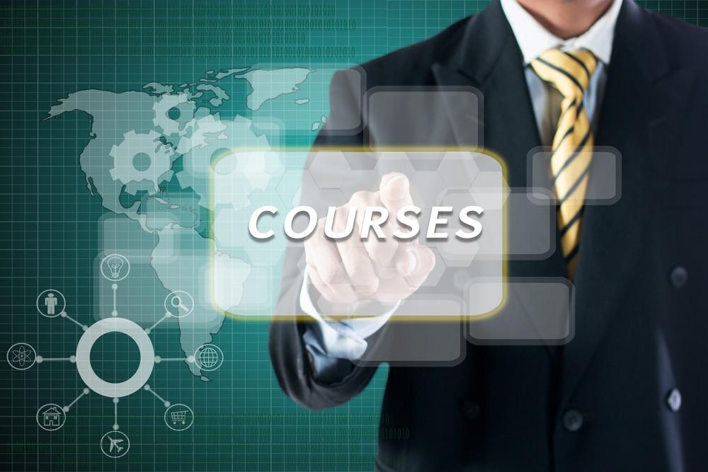 Amazon Ecommerce Affiliate Network Marketing Course Reviews