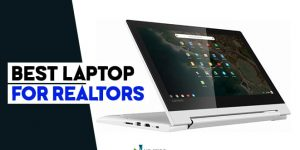 best laptops for realtors