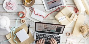 The Impact of Business Description for Your Website