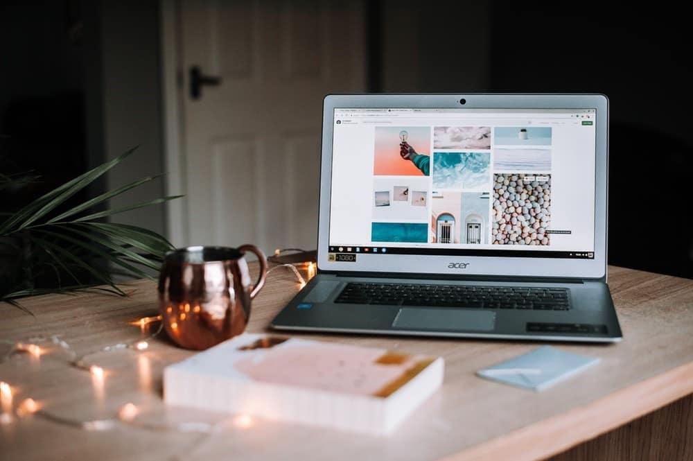 MoneyMaking Blog