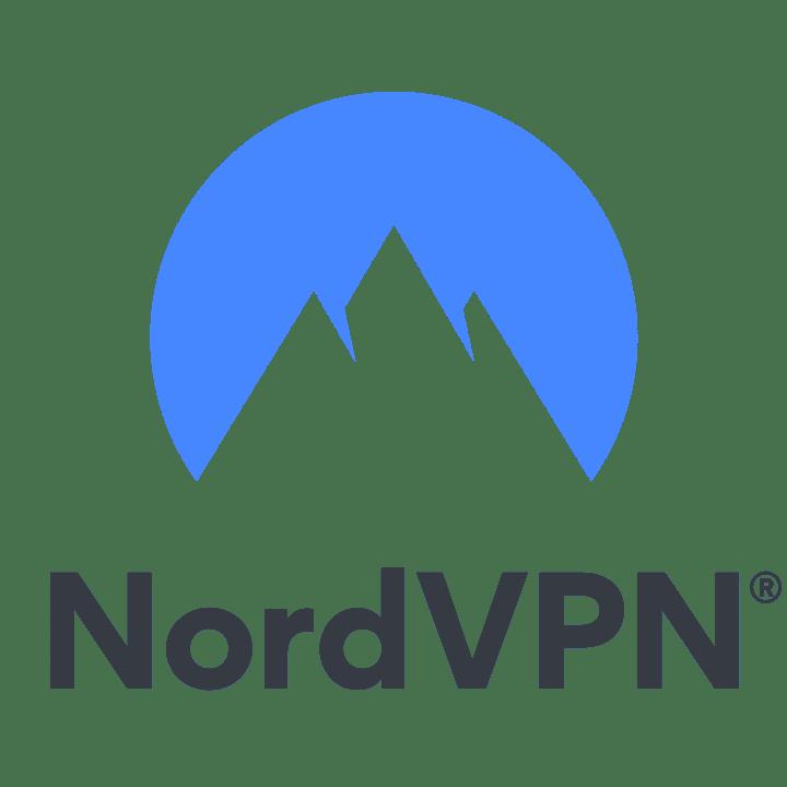 nord-logo-square