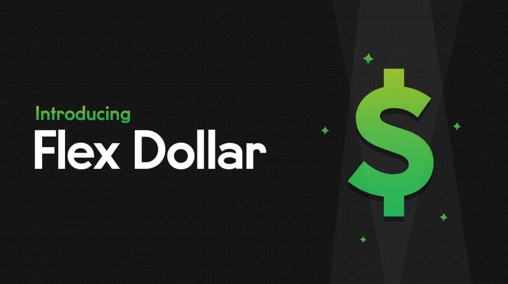 piggyflex dollar saving