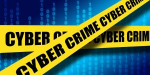 hackers target bloggers