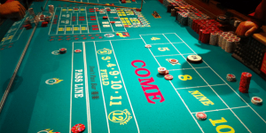 igaming tips
