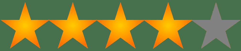 premium link generator rating