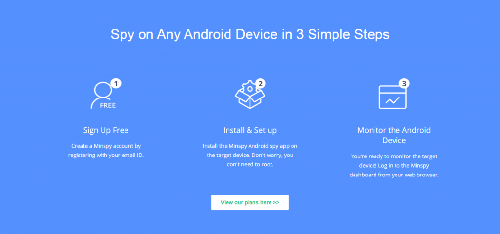 spy-on-android-with-minspy