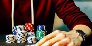 online poker newbies