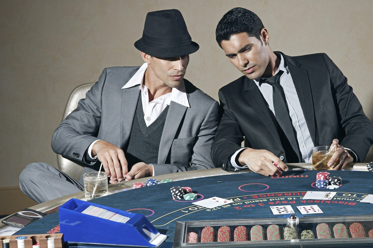 digital casino new players