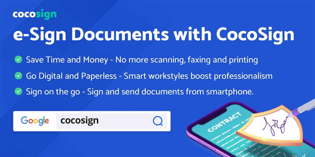 cocosign-banner
