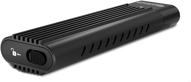 plugable-usb-c-to-m.2-nvme