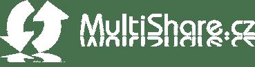 multishare rapidgator premium link generatoe