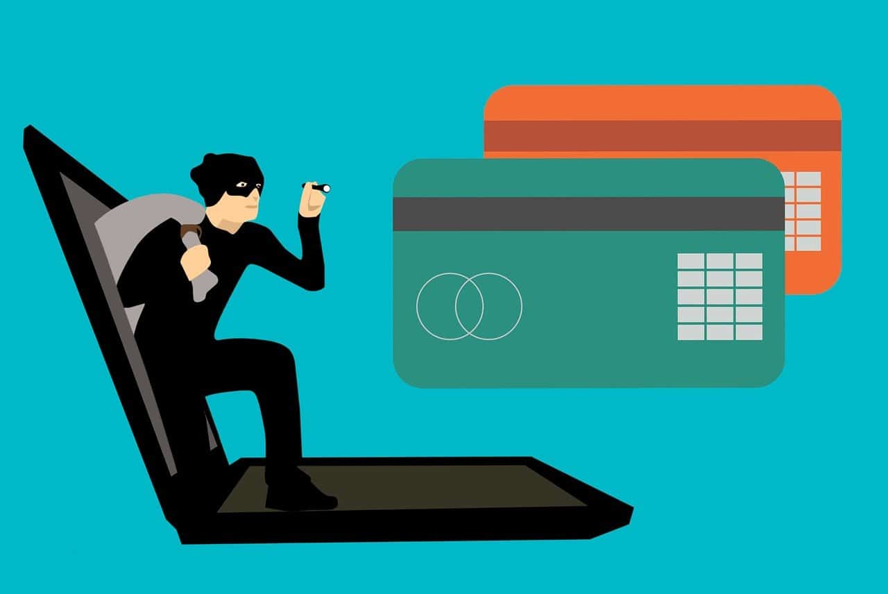 Tips to avoid the most common online frauds
