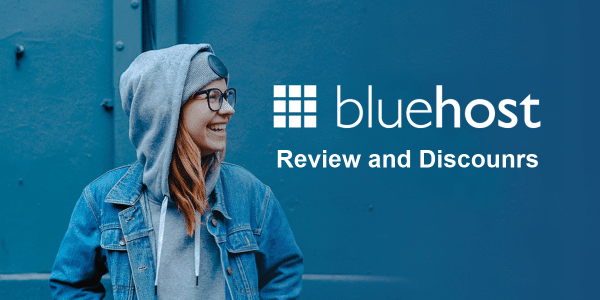 BlueHost-Review-FastTechMedia