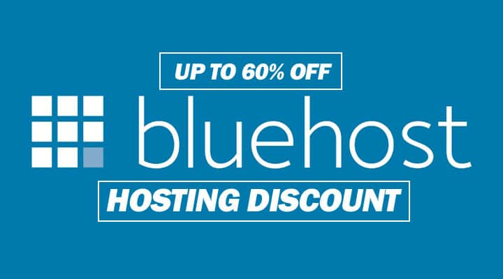 Bluehost-Hosting-Discount