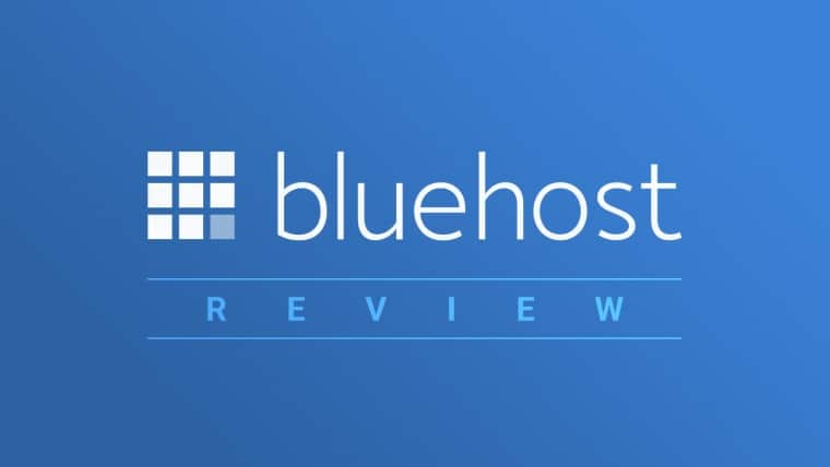 REVIEW_BLUEHOST-760x428