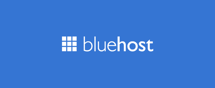bluehost-detailed-review
