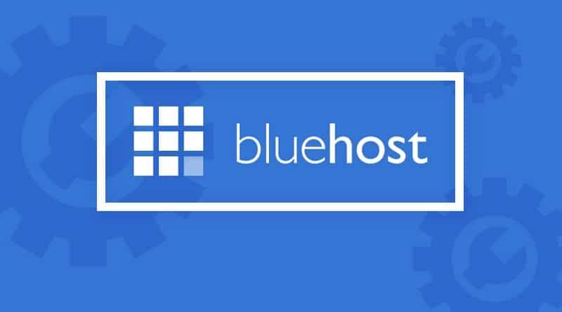 bluehost-webmail-account-setup