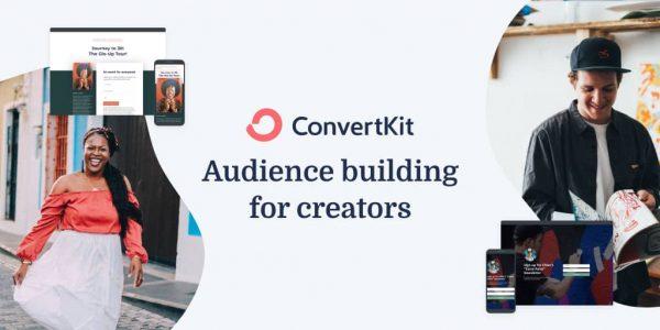convertkit-open-graph-twitter