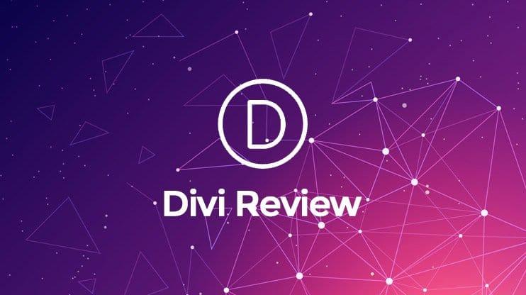 divibuilder-review